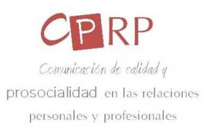 CPRP