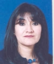 NANCY FLECHAS