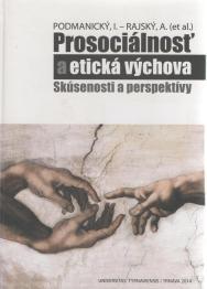 Prosociálnost' a etická výchova