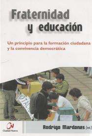 Fraternidad y Educación