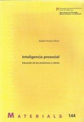Inteligencia Prosocial