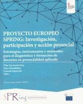 Investigación, participación y acción prosocial