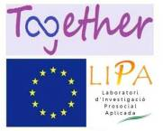 together lipa