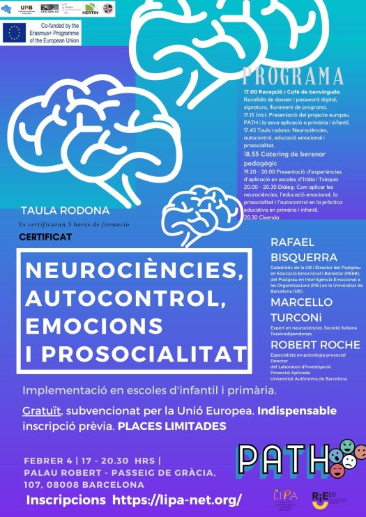 poster 29 enero